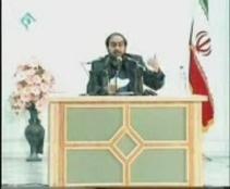 کلیپ تصویری آیا جمهوری اسلامی نظامی اسلامی است؟
